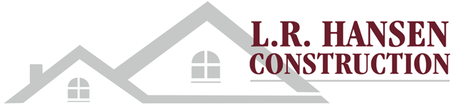 L.R. Hansen Construction